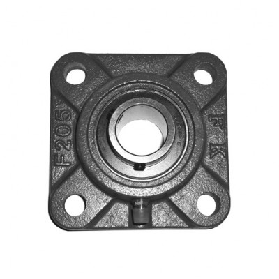 BFF* - 4 Hole Flange Bearings image