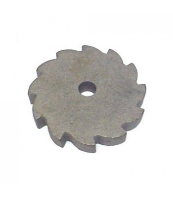 NV075 - Ratchet Wheel - Cast - 12T
