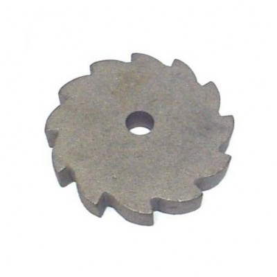 NV075 - 12 Tooth Ratchet Wheel (Brand: )