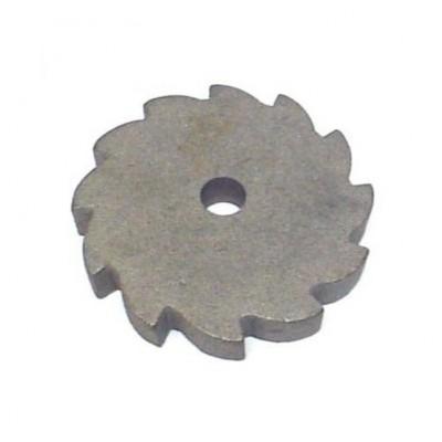 NV075 - 12 Tooth Ratchet Wheel (Brand: )