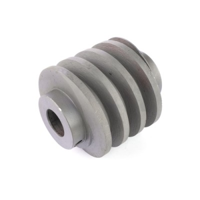 NV167 - Single Start Worm Gear (Brand: )