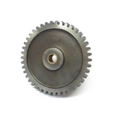 NV003P - Idler Gear - Cast - 42T x 5DP (Brand: NVM Door Components)