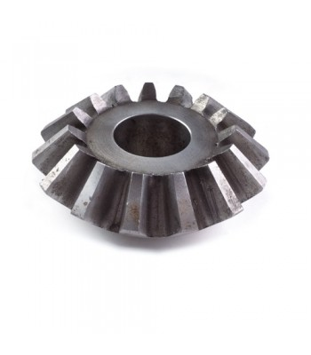 NV094 - Mitre Gear - Steel - 15T