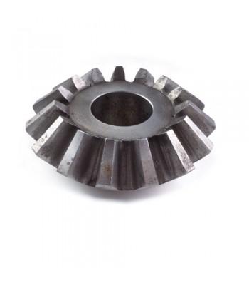 NV094 - Mitre Gear - Steel - 15T