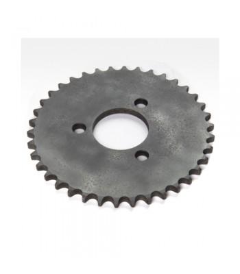 NV118 - Platewheel - 38T