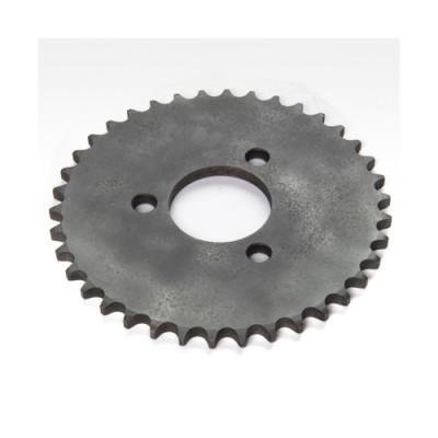 NV118 - Platewheel - 38T (Brand: NVM Door Components)