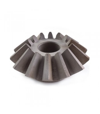NV126 - Mitre Gear - Steel -14T x ³⁄₄″ Centre Pitch