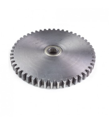 NV170 - Drive Gear - Steel - 48T x 5dp, 25mm Wide