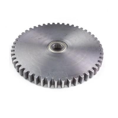 NV170 - 48 Tooth x 5 DP Steel Gear (Brand: )