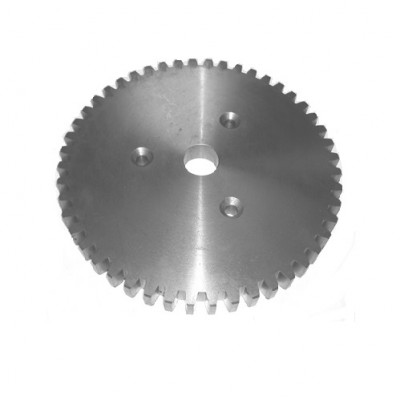 NV173 - 48T Barrel Gear (Brand: )
