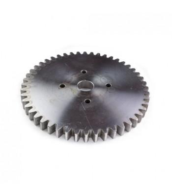 NV209 - Barrel Gear - Steel - 48T x 5dp, 20mm Wide