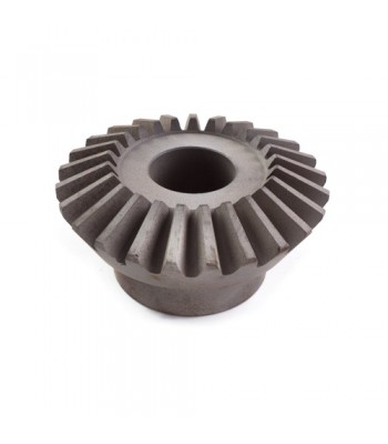 NV229 - Mitre Gear - Steel - 25T