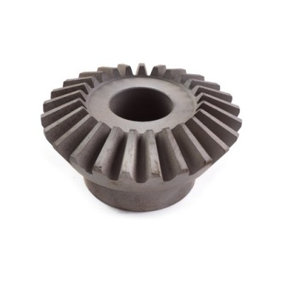 NV229 - T21 25T Mitre Gear (Brand: North Valley Metal)