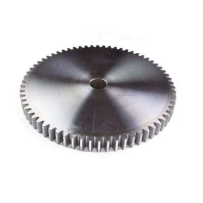 NV336 - 66T x 6DP Steel Gear (Brand: )
