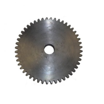 NV354 - Drive Gear - Steel - 48T x 6DP (Brand: NVM Door Components)
