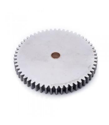 NV373 - Drive Gear - Steel - 54T x 6dp, 25mm Wide