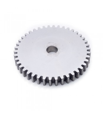 "NV397 - Idler Gear - Steel - 42T x 5dp, 1"" Wide"