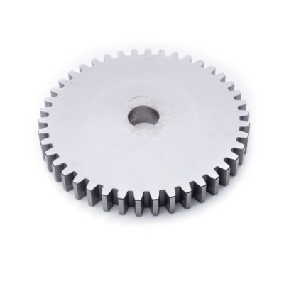 "NV397 - Idler Gear - Steel - 42T x 5dp, 1"" Wide  (Brand: )"