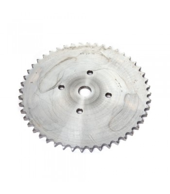"SP006 - Platewheel - 47T x 5/8"" Pitch"