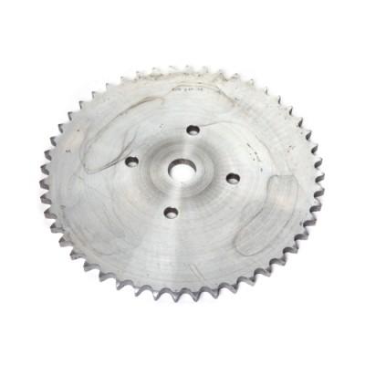 SP006 - Platewheel - 47T x 5/8