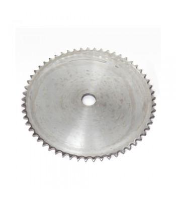 SP008 - Platewheel - 54T