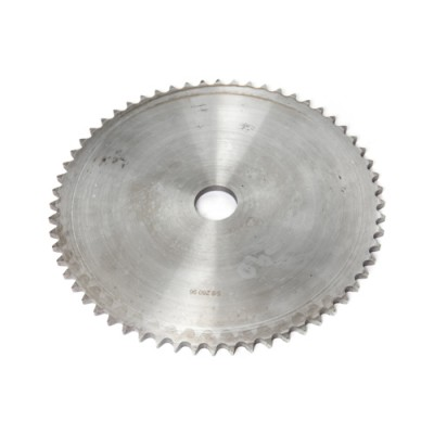 "SP009 - 60T Platewheel x 5/8"" or 3/4"" Pitch"