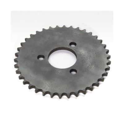 SP010A - 36T Platewheel image