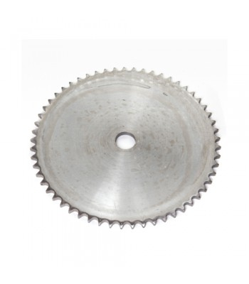 "SP011A - Platewheel - 57T x 5/8"" Pitch"