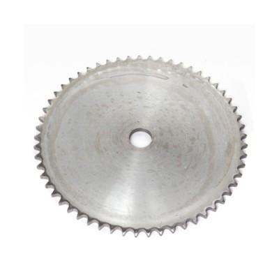 SP011A - Platewheel - 57T x 5/8