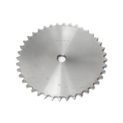 SP021 - Platewheel - 40T x 5/8