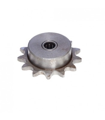 "SS1301 - Sprocket - 13T x ½"" Pitch - British Standard"