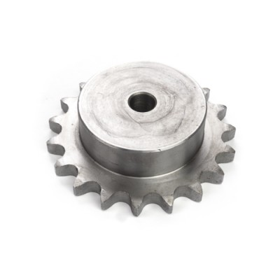 "SS1904 - Sprocket - 19T x 2"" x 1 ¼"" Pitch - British Standard (Brand: NVM Door Components)"