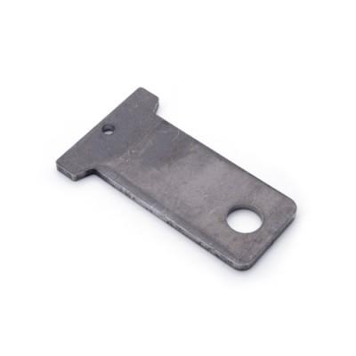NV186 - Chain Locking Box Tongue - For NV026 Cast Chain Locking Box  (Brand: )