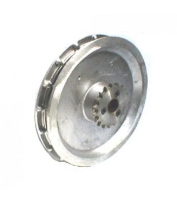 "NV261* - Chainwheel - Aluminium - 9"" Ø Rim"