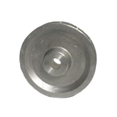 "NV274*- Chainwheel - Aluminium - 7"" Ø Rim (Brand: NVM Door Components)"