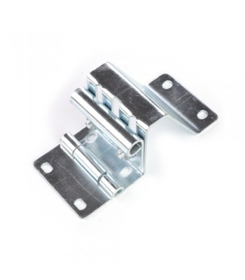 NS1001 - Adjustable Hinge - 2.5mm X 70mm X 155mm