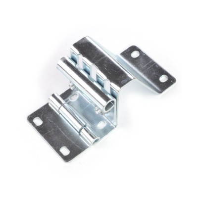 NS1001 - Adjustable Hinge image