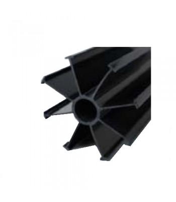 NS5091 - PVC Spring Filler