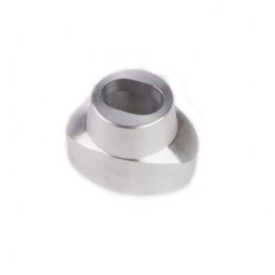 NV175 - Aluminium Pin Lock Housing (Brand: )