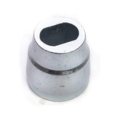 NV194 - Steel Pin Lock (Brand: NVM Door Components)