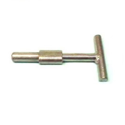 NV246 - Pin Lock Lining Up Tool (Brand: )