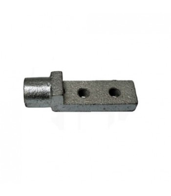 NV086Z - Bottom Block - Short Type