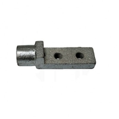 NV087Z - Bottom Block Medium (Brand: )