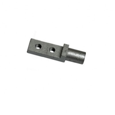 NV089A - Bottom Block Long Type (Brand: )