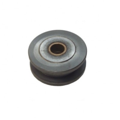 NV108 - Chain Tensioner 3/4