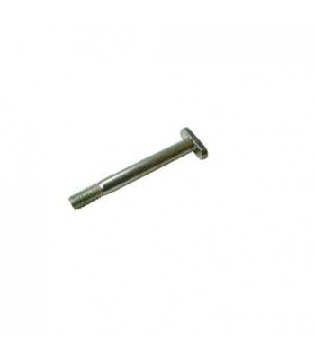NV254 - T Bolt - M6 x 53mm