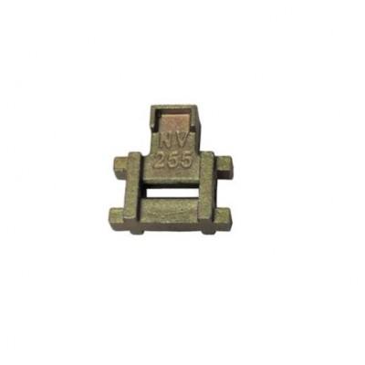 NV255 - Bottom Block (Brand: )