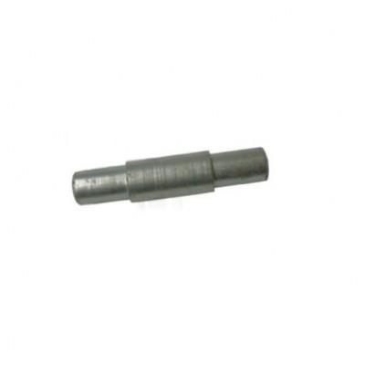 NV258 - Midbar Lattice Pin (Brand: )