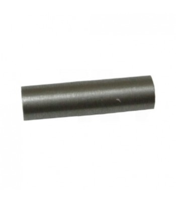 NV279 - Manual Superior Lattice Pin 34mm x 9mm dia