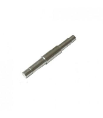 NV284 - Lattice Pin 8mm Dia - Type B